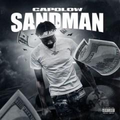 "Capolow - ""Sandman"""